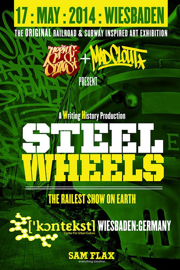 Steel-Wheels-14