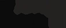 Kontext Wiesbaden logo